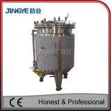 Cocina de alta presión eléctrica vertical