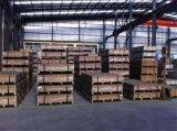 6005 lamiere/lamierino dell'alluminio per i veicoli di trasporto