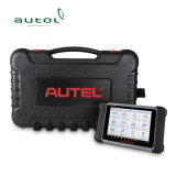 Outil de diagnostic automatique Autel Mk906 Version mise à jour de l'Autel ds708
