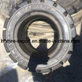Schräge Vormarken-fester Reifen Industral Reifen des OTR Reifen-16X6-8
