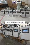 De hete Machine van het Vermageringsdieet van de Prijs/van de Cavitatie van de Machine van de Cavitatie van de Verkoop Ultrasone