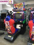 Mario Kart, utilisé Machine de jeu, remis à neuf Machine de jeu, de seconde main Machine de jeu, reconditionnés Machine de jeu, jeu de course, jeu vidéo
