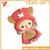 Populärer fördernder Geschenk-gute Qualitätsmetallflaschen-Öffner (YB-LY-BO-01)