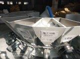 2017 Maior Precisioin Aditivos Máquina de pesagem