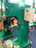 容量のCeuの大きいタイプRivetlessの締めつける機械