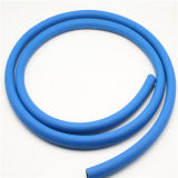 This Certificated 8 X 16mm Rubber Oxygen Hose for Gas Welding