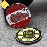 заводская цена Custom металлический сувенирный медаль логотип медали Bonne