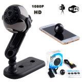 Камера рекордера 1080P полная HD камеры Sq9 миниая резвится камера ночного видения иК DV