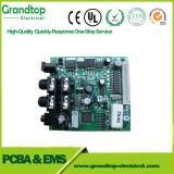 OEM SMTの電源PCBのボード