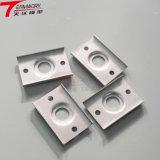 Soem-Entwurfs-Blech-Herstellungs-Präzision CNC-Prototyp