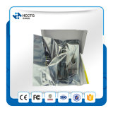 Minifingerabdruck-Leser-Zugriffssteuerung-Daumen-Scanner (URU4000B)