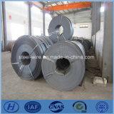 Aleación 783 Stellite 7 del fabricante de China bobina de acero de 12 resortes