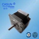 1.8 motor de escalonamiento del grado NEMA23 (los 57SHD0007-25M) para la máquina que introduce