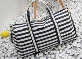 Handbag High-Capacity Bag Travel Bag