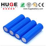 11.1V 4400mAh nachladbare Lithium-Batterie ICR18650 (Li-Ionbatteriesatz)