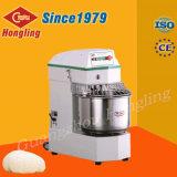misturador de massa de pão comercial do pão 30L para a venda (DM-30H)