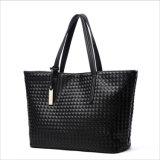 Bw1-120熱い販売法の女性のバッグレディー袋のハンドバッグ