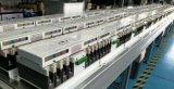 Overzee het best Verkopend ATS 630A CCC/Ce van de Schakelaar van de Overdracht van de Klasse van het CITIZENS BAND Automatisch