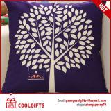 Оптовая торговля животных новейшей конструкции подушки крышку пользовательских печатных постельное белье подушки сиденья