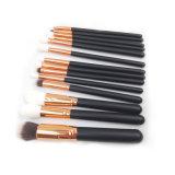 14pcs Brosse de Maquillage professionnel définit Nr114