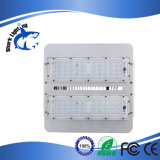 Indicatore luminoso di inondazione impermeabile chiaro esterno dell'alta fabbrica IP65 LED di lumen
