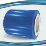 Лист толя цинка/Prepainted катушки холоднокатаной стали PPGI с ценой