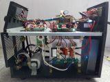 MIG 400s inversor MIG/MAG/MMA máquina de solda