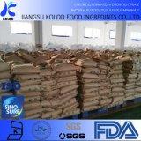 Dihidrato del acetato del cinc de la categoría alimenticia de la fuente del fabricante