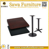 Hot Salts Restaurant Tables Dining Table Modern Furniture