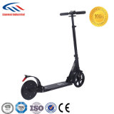 新製品のFoldaboleの電気スクーター都市ココヤシの小型プロ移動性のスクーター