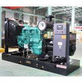 Хорошее качество 460квт/pdf 368 квт на базе западной двигатели Doosan оригинала