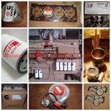 Kit di riparazione della pompa ad acqua di Cummins, OE: 4955529 4955529