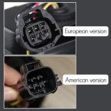 Jeep Wangler 24W Drehung-Signal 12V 24V imprägniern LED-Endstück-Lichter