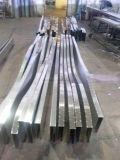 Großhandelsbaumaterial-Aluminium-Decke