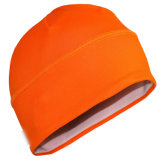 ينهي [برثبل] رطوبة [ويكينغ] يبرّد خوذة أنبوب قبعة