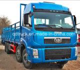 Faw 8X4 40-50 toneladas de camiones camioneta de carga