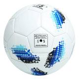 2018新製品のトレーニングTPUの革サッカーボール