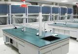 Доска Soild Physiochemical для Lab-002