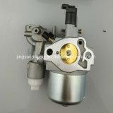 Nuovo carburatore per il carburatore 277-62301-30 di Robin Ex17