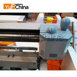 El precio adecuado de alta calidad china Máquina de enlace de venta