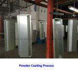 Estampagem de parte de SGCC LED Cases