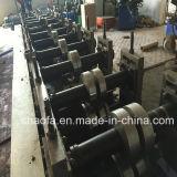 Heiße Verkaufs-Metalldecken-Trockenmauer walzen die Formung der Maschine kalt