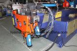 Dw75cncx2a-1s de Automatische Apparatuur van de Buigmachine van de Pijp van de Buigende Machine van de Staaf