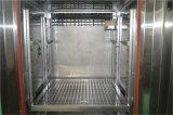 Programmierbare Edelstahl-Temperatur-Feuchtigkeits-Prüfvorrichtung mit Tecumseh Kompressor (HD-E702)