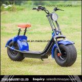 самокат колеса сала самоката 2 1500W Harley Citycoco электрический, взрослый электрическая индикаторная лампа мотоцикла СИД