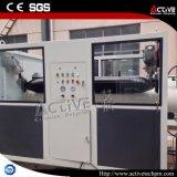 uitdrijving Line/PVC van de Pijp Machine/PVC van pvc van 16630mm de Plastic Makende de Plastic Lopende band van de Pijp
