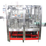machine de remplissage du jus 3in1/machines (RXGF)