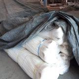Aroma-Reeddiffuser- (zerstäuber)bambusduft-Stock Franrance Rattan-Stöcke