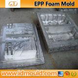 プラスチック型Injection/EPS/EPP型