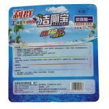 Best Cleaner Fórmula Química Blue-Touch Eco-Friendly Banheira Vendendo o Vaso Sanitário de superfícies